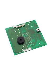 Mira Advance PCB