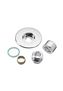 Mira Compression Fittings (Mira 415, 723 & Excel)