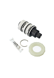 Mira Thermostatic Cartridge (Mira Event XS & Mira Extreme)