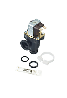 Mira Event Solenoid Assembly