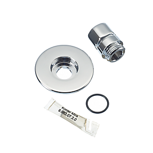 Mira Compression Fittings (Mira 88 & Mira Excel)
