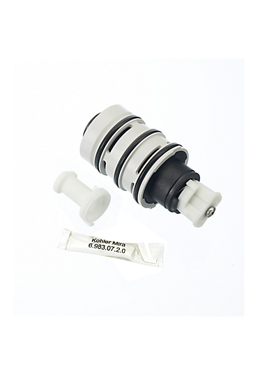 Mira Fino Thermostatic Cartridge