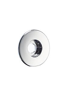 Mira Pipe Concealing Plate (Mira 88 & Mira 723)