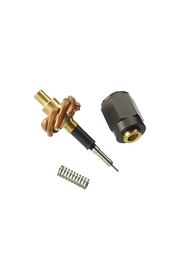 Mira 915 Thermoscopic Assembly