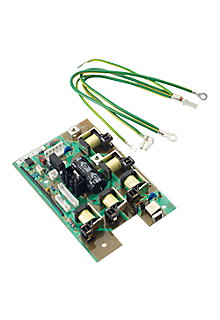 Mira Advance Relay Board