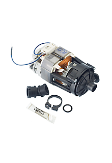 Mira Extreme Pump Motor Assembly