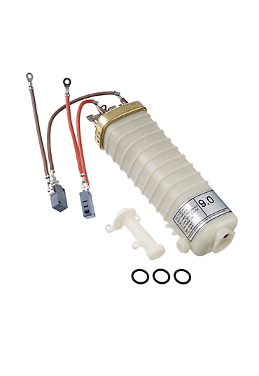 Mira Sport Heater Tank 9.0kW (1999 - 2011)