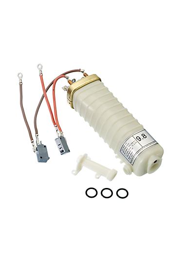 Mira Sport Heater Tank 9.8kW (1999 - 2011)
