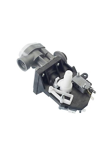 Mira Sport PV/Switch Assembly (1992 - 98)