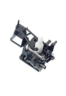 Mira Sport Switch Assembly (7.5/9.0/9.0 kW)