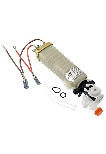 Mira Sport Thermostatic Heater Tank (9.8kW)
