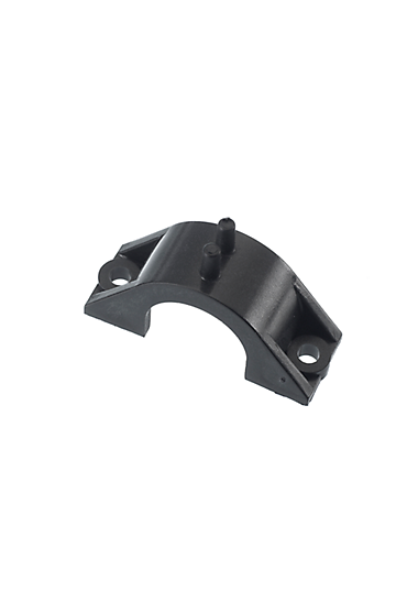 Mira Sport Saddle Clamp (1999 - 2011)