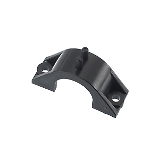 Mira Inlet Clamp Bracket Assembly