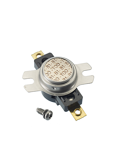 Mira Sport Thermal Switch (1999 - 2011)
