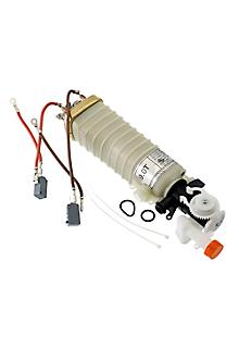 Mira Sport Thermostatic Heater Tank (9.0kW)