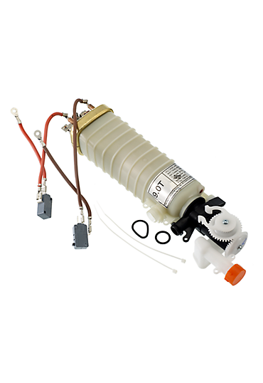 Mira Sport Thermostatic Heater Tank (9.0kW)