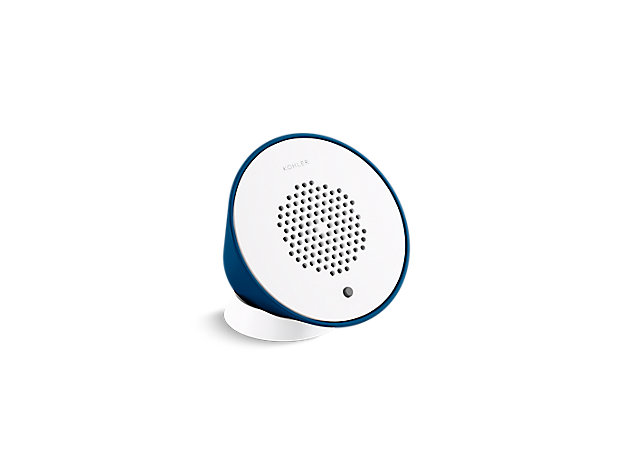 Moxie Wireless speaker Thumbnail