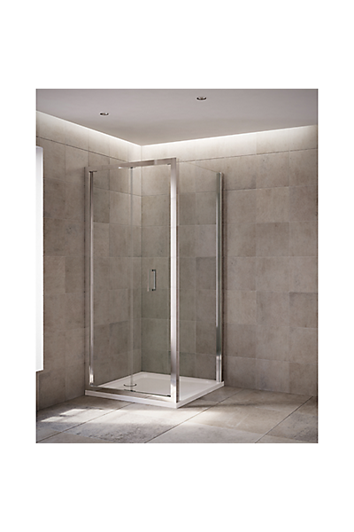 Incredible Bi Fold Shower Doors Shower Enclosures Mira Showers Uk Download Free Architecture Designs Scobabritishbridgeorg