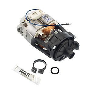 Mira Sport Max Heater Tank 10.8kW (1999 - 2011)