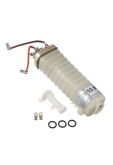 Mira Event XS Pump Motor Assembly