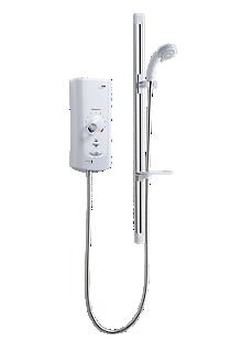 Mira Advance ATL Flex Extra Wireless (9.0kW)