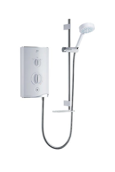Mira Sport Thermostatic (9.0kW)