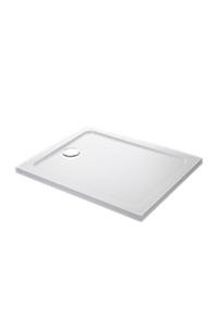 Mira Flight Low - Rectangle - 1600 x 760 - 0 Upstands