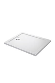 Mira Flight Low - Rectangle - 1500 x 700 - 0 Upstands