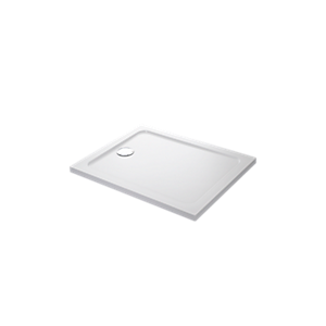 Mira Flight Low - Rectangle - 1700 x 760 - 0 Upstands