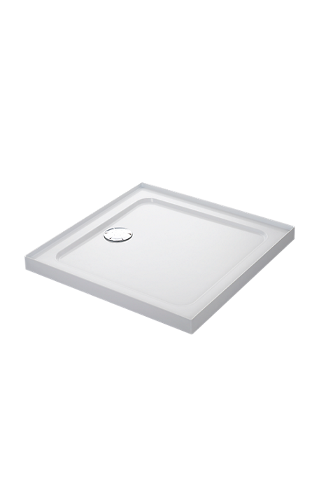 Mira Flight Low - Rectangle - 1400 x 800 - 4 Upstands