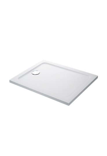 Mira Flight Safe - Rectangle - 1200 x 900 - 0 Upstands