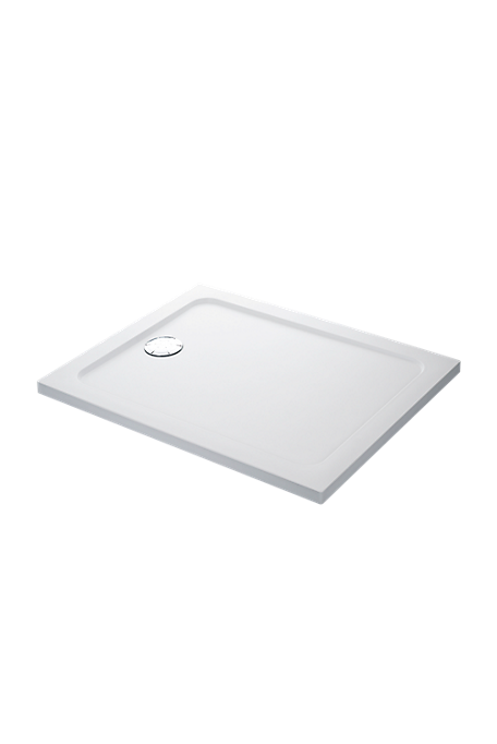 Mira Flight Safe - Rectangle - 1400 x 700 - 0 Upstands