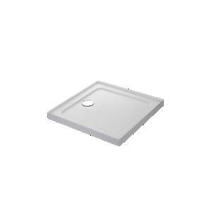 Mira Flight Safe - Square - 800 x 800 - 4 Upstands