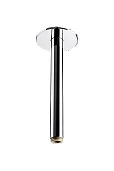 Mira Beat 20cm Deluge Showerhead