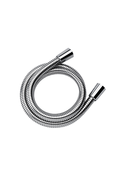 Hose (Metal) 1.25m