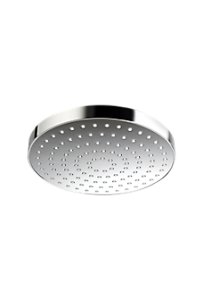 Mira Ceiling-fed Showerhead Arm