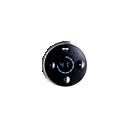 Wireless Controller