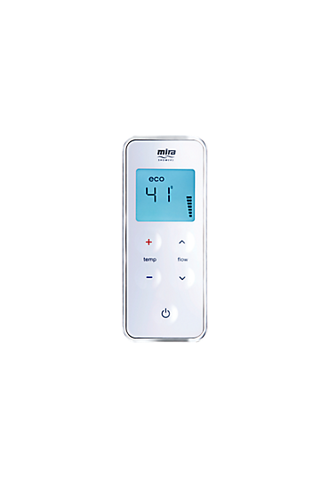 Mira Vision Wireless Controller