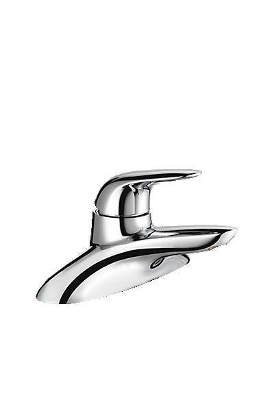 Mira Comfort Bath Filler