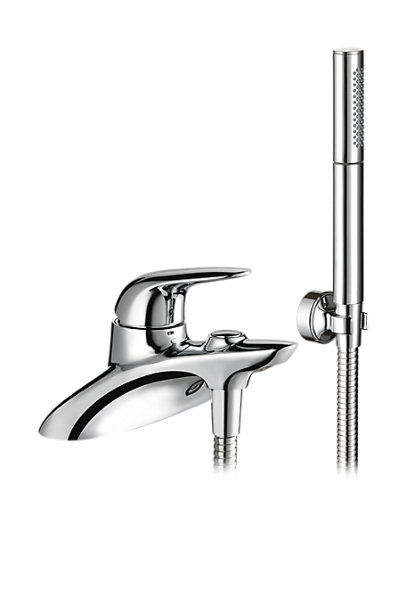 Mira Comfort Bath/Shower Mixer