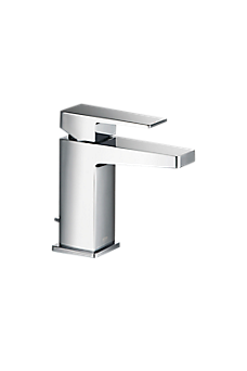 Mira Honesty Basin Mixer (Monobloc)