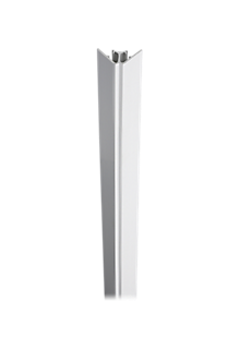 Mira Flight Wall - Corner Connector