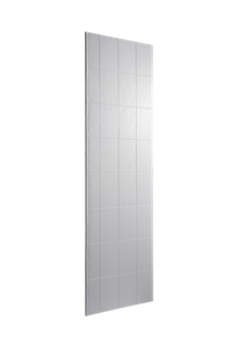 Mira Flight Wall - 760 Full Height Wall Panel