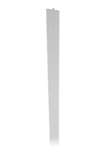 Mira Flight Wall - Straight Connector