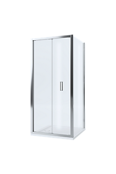 Mira Leap Bi-fold Door - 900mm