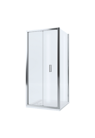 Mira Leap Bi-fold Door - 1000mm