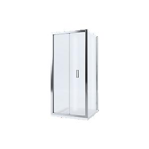 Mira Leap Bi-fold Door - 1000mm