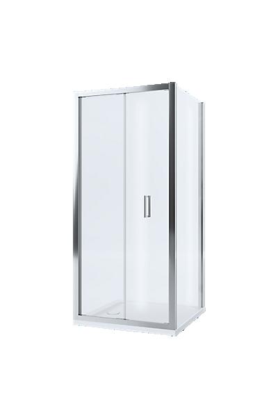 Bi-fold Door - 760mm