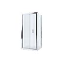Bi-fold Door - 900mm
