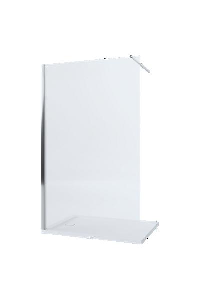 Mira Leap Divider Panel   1200mm